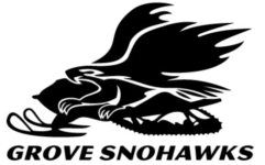 Union Grove SnoHawks